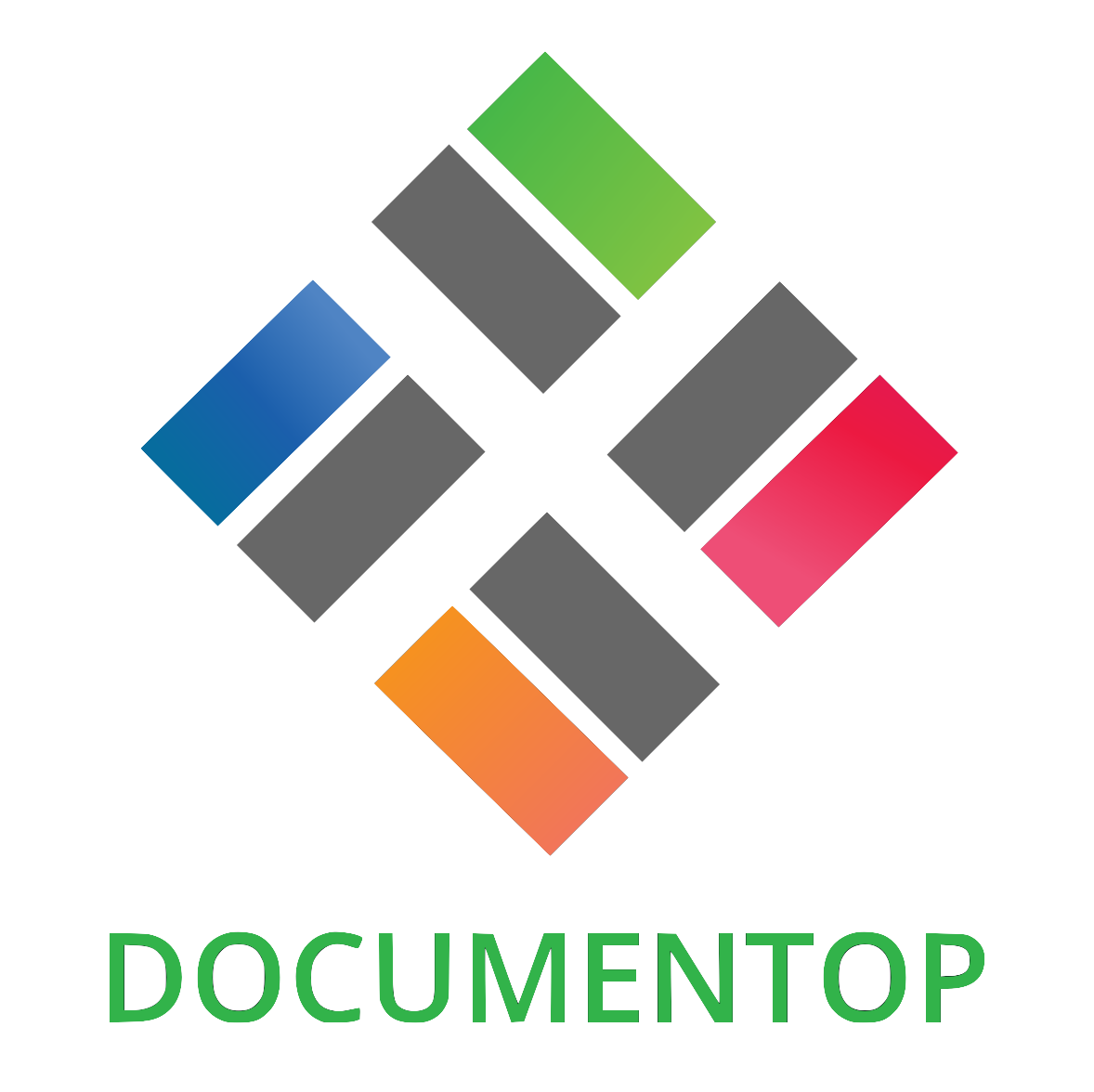 SkyLock - DocumentCloud - DOCUMENTOP COM