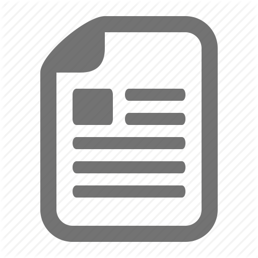 User Guide - cmicdataservices.com